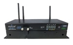 LAN-Cell 3 3G/4G VPN Cellular Router