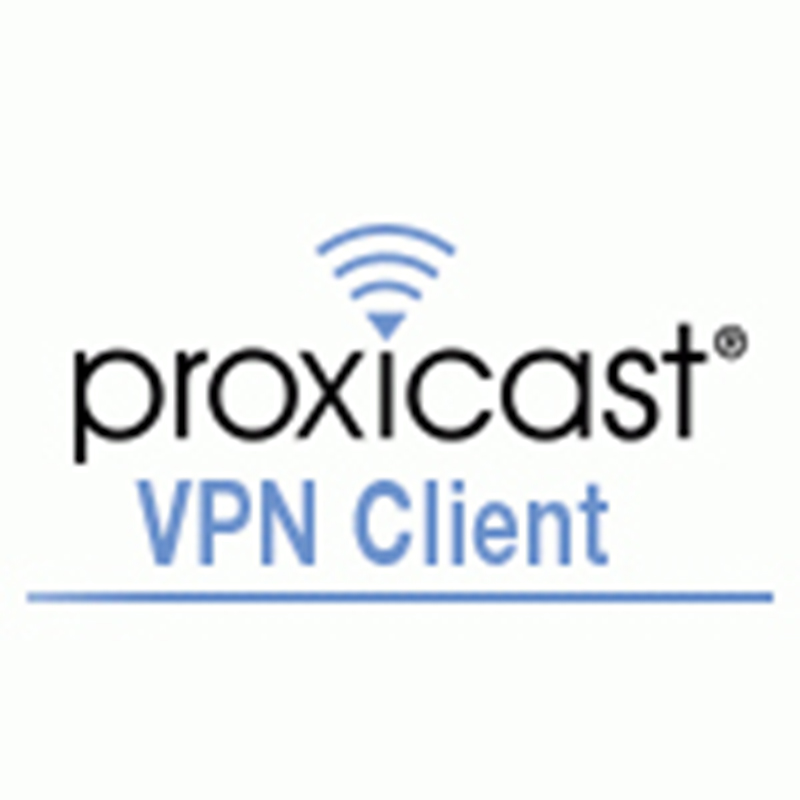 Proxicast Vpn Client Software For Microsoft Windows